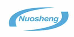 深圳诺胜技术发展有限公司