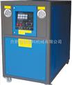 合肥恒创辅机厂专业生产注塑冷水机