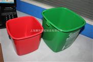 专业肯德基用塑料桶开模具注塑加工,上海模具注塑厂家
