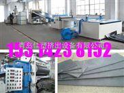 SJ-120-PP厚板生產線