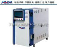 高光模温机,高光模温机专业生产厂家