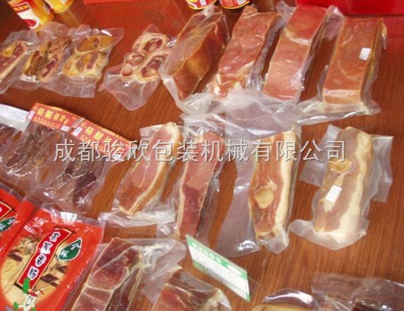 真空包装腊肉怎么吃_