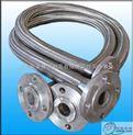 内蒙金属软管/补偿器膨胀节/塑料波纹管/橡胶制品密封件/橡胶防水材料价格