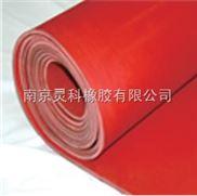 南京橡胶板+大红橡胶板+工业橡胶板