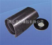 耐油橡胶板+耐油橡胶垫+氯丁橡胶板