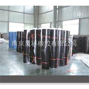 耐酸碱胶皮+耐酸碱橡胶板