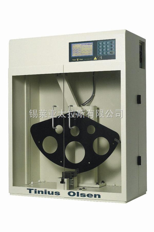 IT503塑料冲击试验机装置