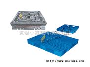 定制精品模具、托盘模具塑料模具