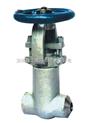 进口高温高压闸阀,进口电动闸阀,进口OKE气动闸阀性能