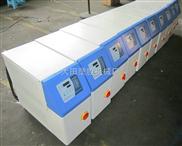 运水式塑料模温机9kw运水式塑料模温机