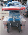 快速塑料粉碎机 15HP/11KW片刀型强力快速塑料粉碎机