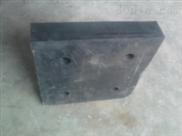 钢结构橡胶支座、减震橡胶垫块