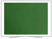新疆橡胶板,乌鲁木齐橡胶板,防静电橡胶板,绝缘橡胶板