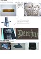 牛仔布填充硅胶原料商标硅胶 棉料高档用商标硅胶 牛仔布压花定型商标硅胶