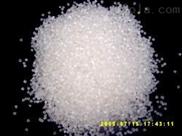供应ATBC环保 PVC原料符合ROHS、EN71、PAHS、AZO、ATB