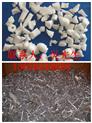 苏州回收PBT原料 苏州回收POM塑胶原料 苏州回收PET原料