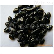 色母粒 宁波色母料 供应通用黑色色母粒 黑色母