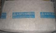 溴化丁基橡胶BBK-232  2244 2211 X2