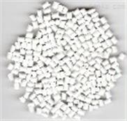 无卤PP 阻燃剂 塑料添加剂PP阻燃母粒 塑料添加剂PP防火剂PP母粒
