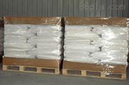 XPS擠塑板 阻燃劑 塑料添加劑-河北天旗