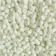 PP环保 阻燃剂 塑料添加剂PP无卤素 阻燃剂 塑料添加剂耐高热PP 阻燃剂 塑料添加剂