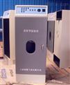 上海塑料机壳加工 塑料机箱 ABS工程塑料 敦纯塑料