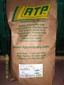 供应美国RTP  PEEK  2299X5266B BK 特种工程塑料