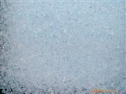 神馬 尼龍PA66 EPR2701  改性工程塑料