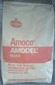 供应耐高温工程塑料PPA美国阿莫科AS-1230L BK324原厂原包