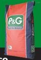 尼龙工程塑料 GREENAMID 6 ST4