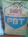 PBT,工程塑料,420 BK1066