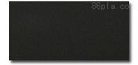 耐高温1000度黑色色粉\环保黑色色粉颜料