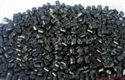 供应黑色母粒1950元/吨,黑种1950元/吨,各种彩色母粒