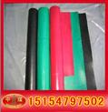 耐热橡胶板工业橡胶板