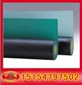 mm,5mm抗静电胶板,防静电橡胶板