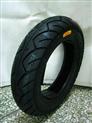 摩托车轮胎型号 正新摩托车轮胎规格 建大摩托车轮胎价格表