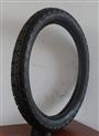 劲爆价现货出售正新摩托车轮胎