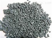 供应 发泡剂PE再生料 供应优质PE发泡再生料