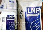 长期供应 X射线透明填充剂树脂ABS 9X10401H  聚苯专有填充剂
