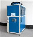 供应防爆冷却机,注塑冷水机,模具冻水机