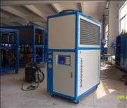 电镀冷冻机,冷水机,电镀冷水机