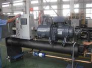 北京螺杆式冷水机,防爆冷水机,开放式冷水机