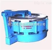 供应汽车轮胎硫化机补胎工具火补机