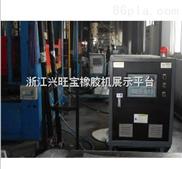 供应福建橡胶硫化机平板加热器,厦门高温平板硫化机
