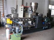 陜西塑料造粒機,, 陜西小型造粒機, 陜西造粒機