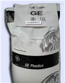 PBT 基础创新塑料(美国) 3501 BK1006