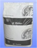 供应:ASA/PC 美国GE XP4034 BK749 塑胶原料