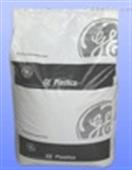 ASA/PC美国GE CR7500-GY