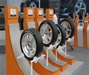 三角轮胎报价表 规格