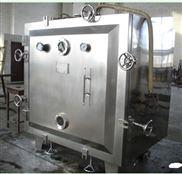 FZG系列方形真空干燥机